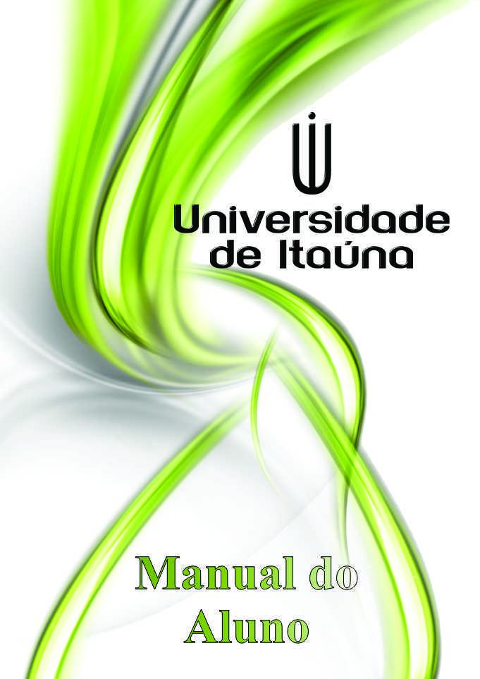 Capa_Manual_do_Aluno_UIT.JPG