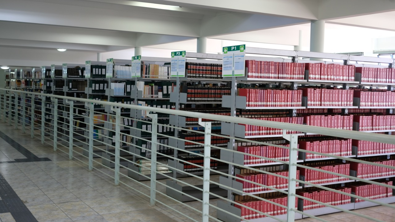 Biblioteca 9