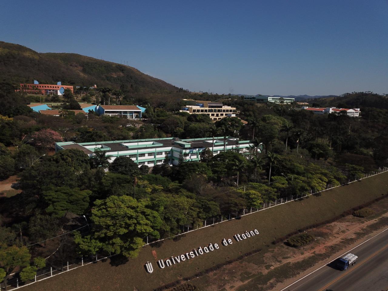 Campus 4
